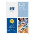 HP Spezial A3 100g/m² Papier A3 250 Bl. LJ 5/8500/5000/8000/9000