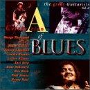 Great Blues Guitarists V.2
