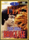 Real Bruce Lee [DVD]