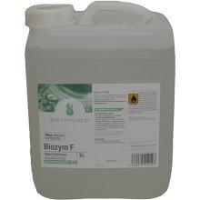 Biozym F Flüssig (5 Liter)