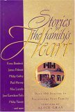 Stories for the Family's Heart 0739400738 Book Cover