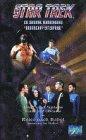 Star Trek - Raumschiff Enterprise 23: Brot und Spiele /Reise nach Babel [VHS]