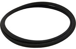 Pentair Nautilus Filter Tank O-Ring 18