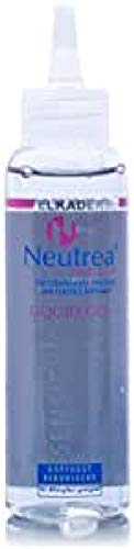 Neutrea Urée Gel Liquide, 100 ml