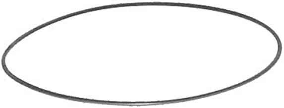 Transtec B24174 O-Ring, Front Pump C6 66-17