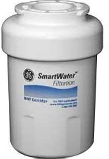 General Electric - Cartucho de filtro de agua para frigorífico ...