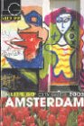 Let's Go 2003 Amsterdam