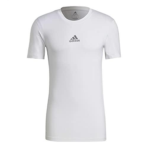 adidas Tf Ss Top White XL