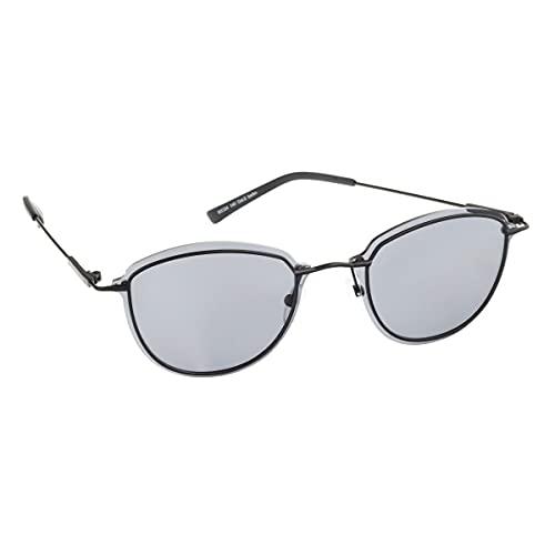 Liebeskind Berlin Gafas de sol para mujer con protección UV 400 50-24-140 - 10269