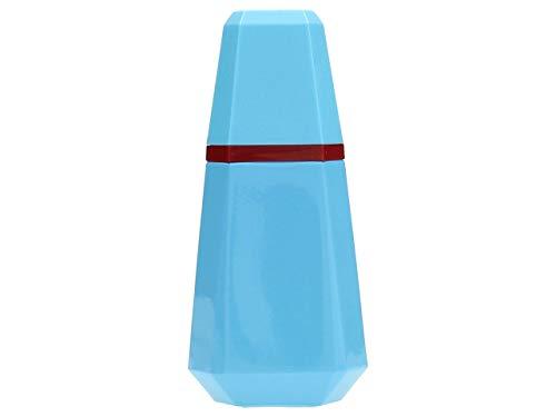 Cacharel Parfümwasser für Frauen 1er Pack (1x 50 ml)