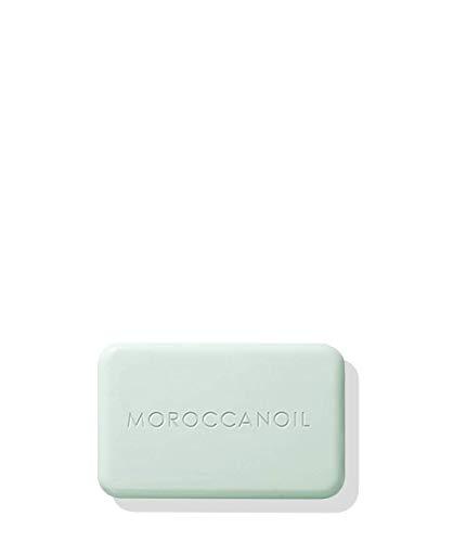 Moroccanoil Soap Fragrance Originale