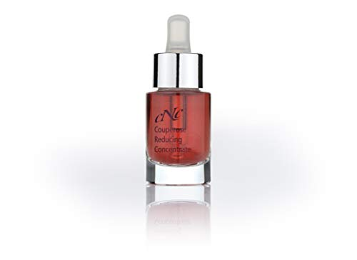 CNC cosmetic Couperose Reducing Concentrate 15 ml