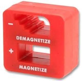 Duratool – magnetiser/Demagnetiser: Amazon.es: Electrónica