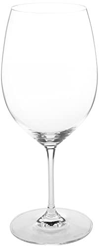 Riedel 7416/0 Vinum Aktionsset Bordeaux...