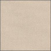 """Zweigart 28ct Lugana -18x27"""" Needlework Fabric - Mushroom"""