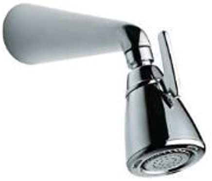 Amazon.es: Sanysum - Grifos de ducha / Grifos de ducha y bañeras ...