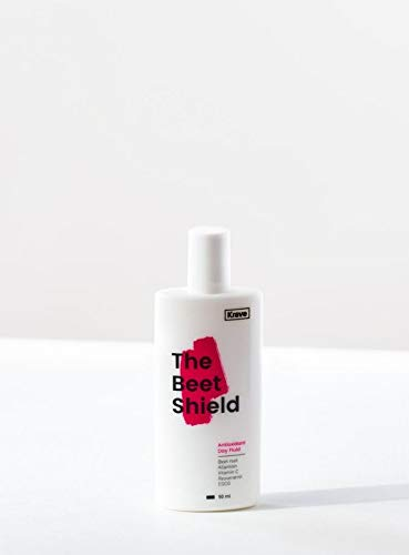 Krave beet shield sunscreen