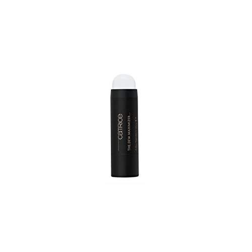 Catrice Cosmetics Limited Edition The.Dewy.Routine The.Dewy.Maximizer. Nr. C01 Transparent Inhalt: 6,8g Creamy Highlighter Stick für maximalen Glow und Akzente im Gesicht.