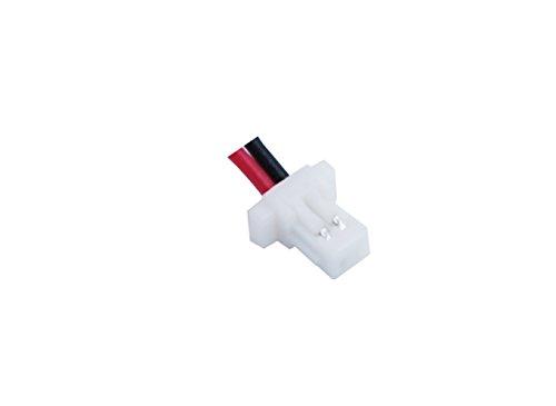 CS-SWT400BU Akku 20mAh Kompatibel mit [Symbol] WT4000, WT4070, WT4090, WT4090I, WT4190, WT41N0, WT41N0 Vow Ersetzt