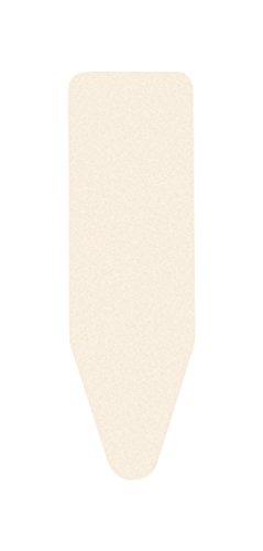 funda para tabla de planchar fabricante Brabantia
