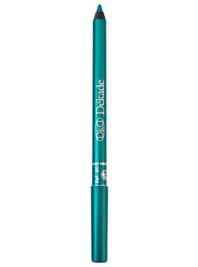 Dekade Dekade Lapiz Ojos Kajal Extra Seda Nº 07 Verde Oce 100 ml