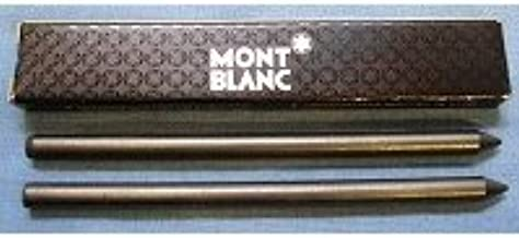 Mont Blanc Sketch Pen Refill 5.5Mm 4B