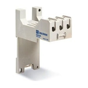 Cutler Hammer C306TB2B 2021 spring and summer new Din Inexpensive Rail Adapter Panel Mtg