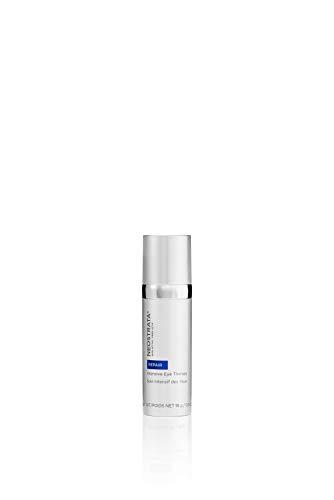 Cantabria,ind.fcas. Neostrata Skin Contorno Ojos Inten 15 ml (8470001638304)