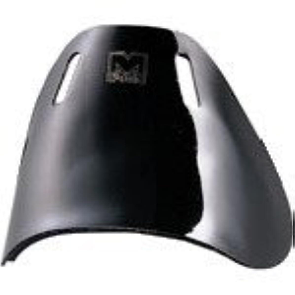 シーサイド原稿海外でミドリ安全 安全靴用甲プロテクター B2 Lサイズ MKP-B2-L 甲プロテクター