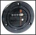 REDINGTON COUNTERS 711-0160 ELECTROMECHANICAL HOUR METER