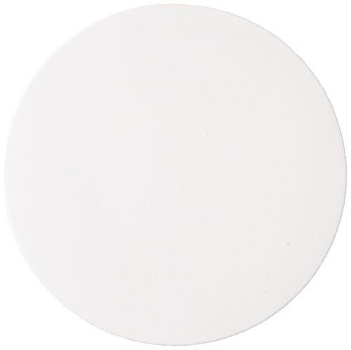 Pall 66602 Nylaflo Nylon Membrane Filter, 0.2um Pore Size, 47 mm Diameter, Pack of 100