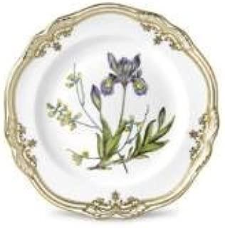 Spode 1514715 Stafford Flowers Dinner Plate 1514715