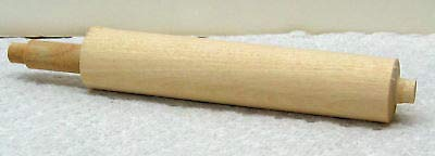 Top 10 best selling list for wooden dowel toilet paper holder