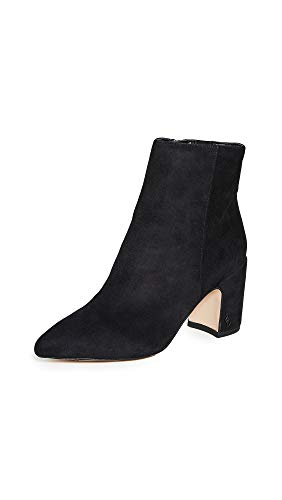 SAM EDELMAN Hilty Black G0502L4002