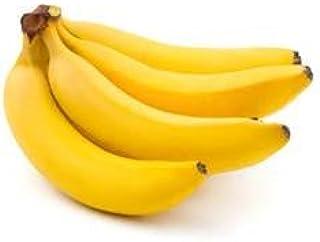 FRESH BANANAS FRESH FRUIT VEGETABLES PRODUCE PER LB