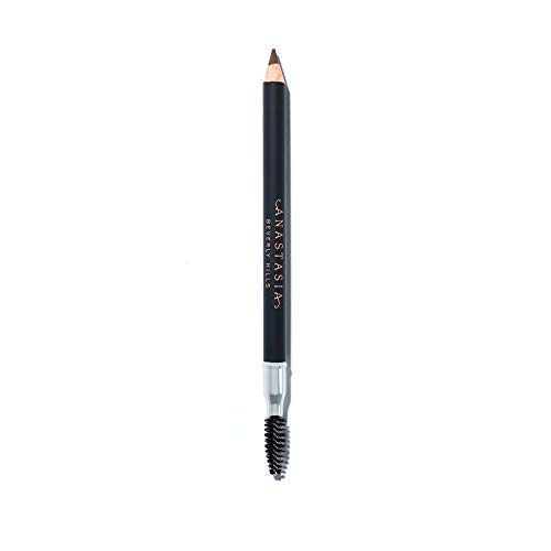 Anastasia Beverly Hills Perfect Brow Pencil - # Soft Brown 0.95g