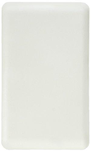 Emerson Thermostats F145-1328 Indoor Remote Sensor