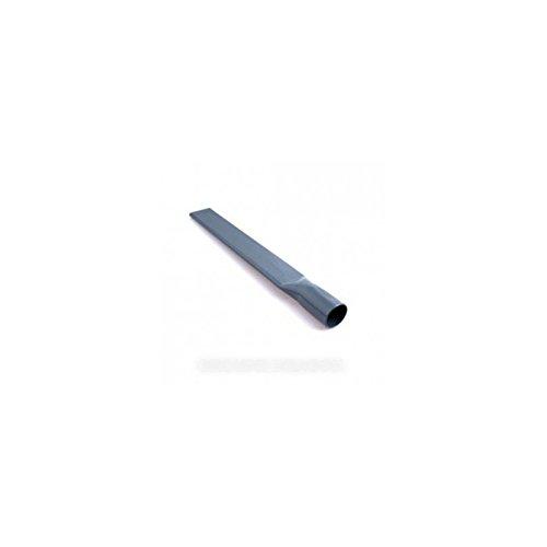 Nilfisk 81141200 Vacuum Supply – Vacuum Supplies (Black, Nilfisk GS/GM 80p)