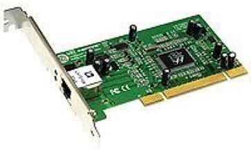 Cisco-Linksys EG1032 Instant Gigabit Desktop Network Adapter