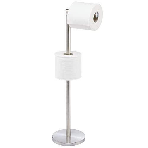 Top 10 best selling list for toilet paper holder dispenser for rvs