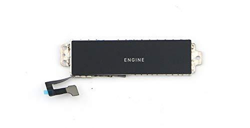 Sintech.DE Limited Vibrationsmotor/Taptic Engine passend für iPhone 7+