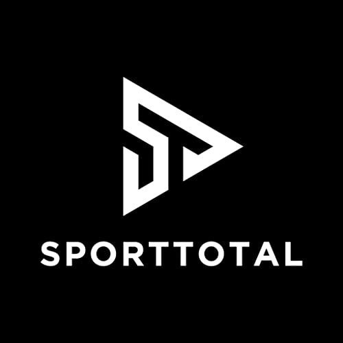 sporttotal.tv - Live Sport Streaming