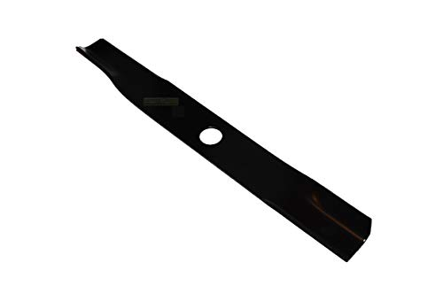 31 CM Messer für MTD 33 HQ, FF 317, FM 33, MZ/X, Opti 3209, Smart 32E Rasenmäher