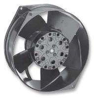 EBM-PAPST M4Q045-EF03-04 AC Fans CFM=1082 VAC=115