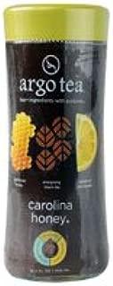 Argo Tea Carolina Honey -- 13.5 fl oz