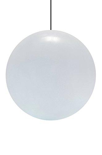Slide LPSFH040A Globo Hanging 40 Suspension Sphère Lumineuse pour Extérieur