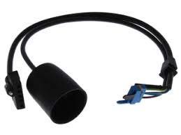 Cable de conexión VAILLANT EURO PRO/PLUS 114192