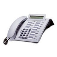 Siemens optiPoint 500 Economy Telefon Mangan (Generalüberholt)