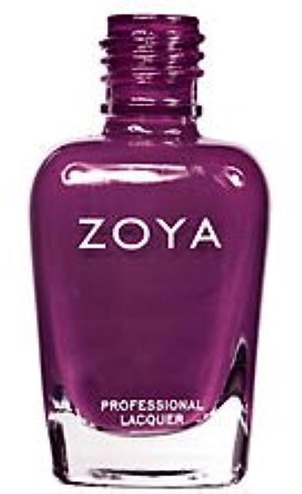 味付けバランス場所[Zoya] ZP419 ラエル[並行輸入品][海外直送品]