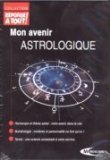 Mon avenir astrologique